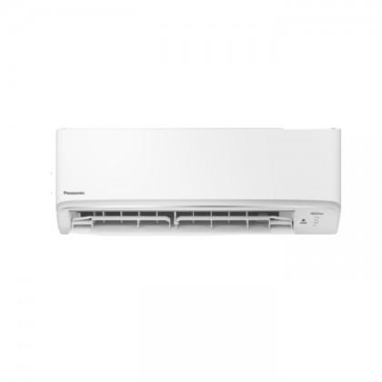 Panasonic Air Cond 1.0HP X-Deluxe inverter R32 Air Conditioner CSXPU10WKH