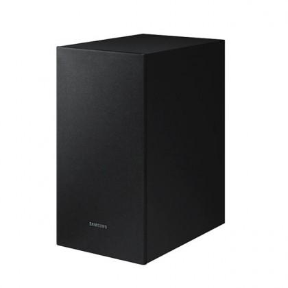 Samsung HW-T420 Soundbar 2.1ch 150W with Sub-woofer HWT420
