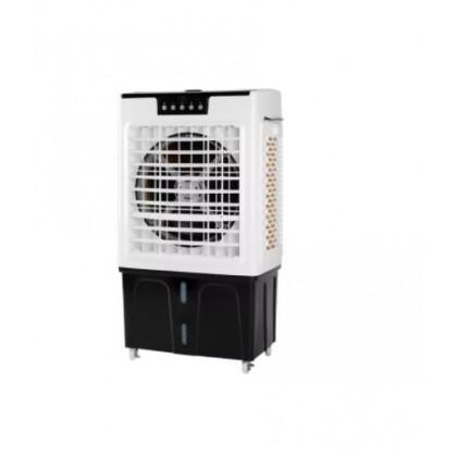Midea Air Cooler 130W 45L Digital Control Water Tank MAC-450CR
