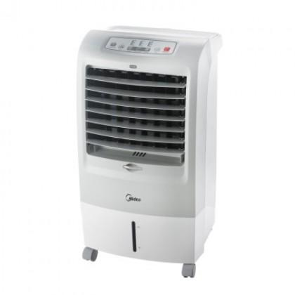 Midea Air Cooler 15L MAC215F